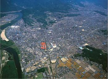 総社市 - Sōja - JapaneseClass.jp